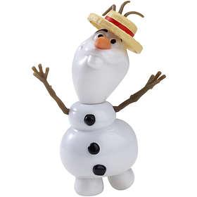 Disney Frozen Summer Singin' Olaf CJW68