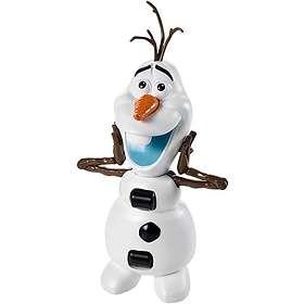 Disney Frozen Stretch & Slide Olaf DGB75