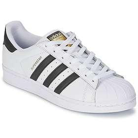 Adidas Originals Superstar Vulc ADV Leather (Miesten)