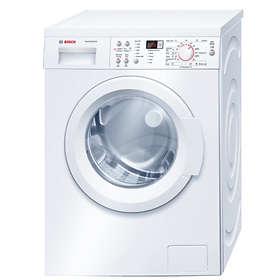Bosch WAP28378 (White)