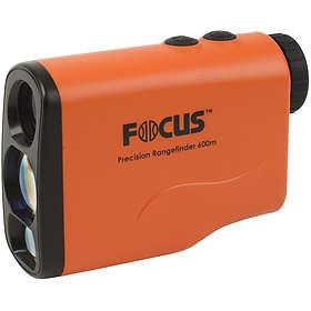 Focus Nordic Precision Range Finder 600