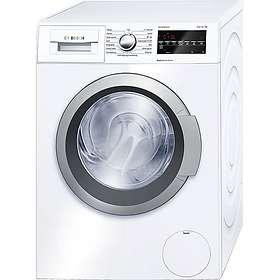 Bosch Avantixx WAT284B9 (Valkoinen)