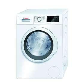 Bosch Avantixx WAT286P8 (Valkoinen)