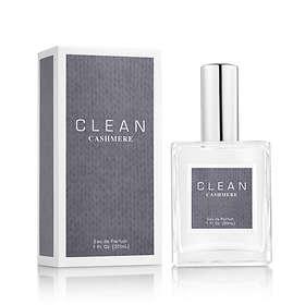 Clean Cashmere edp 30ml