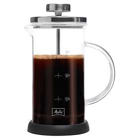 Melitta French Press 3 Kopper