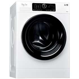Whirlpool FSCR 12430 (White)