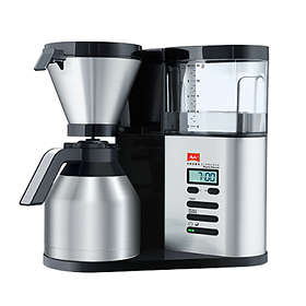 Melitta Aroma Elegance Thermal DeLuxe