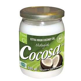 Soma Nordic Cocosa Extra Virgin Coconut Oil 1300ml