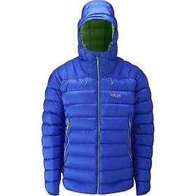 Rab Electron Jacket (Men's)