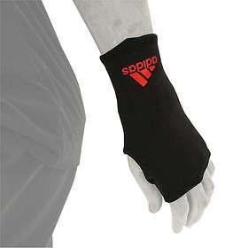 Adidas Wrist Support Large