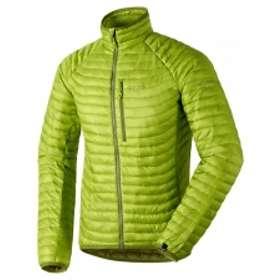 Dynafit TLT Primaloft Jacket (Herre)
