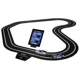 Scalextric Arc One App Race Control (C1329)
