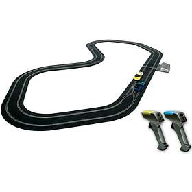 Scalextric Digital Racer Set (C1327)