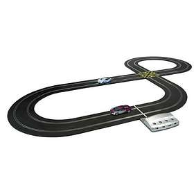 Scalextric Digital Supercars Set (C1322)