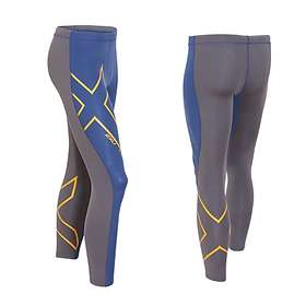 2XU Wind Defense Thermal Compression Tights (Naisten)