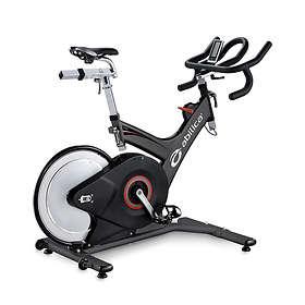 Abilica Premium Pro Bike