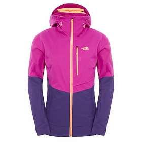 f873e436b1 Find the best price on 2117 of Sweden Grycksbo Jacket (Women s ...