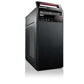 Lenovo ThinkCentre E73 10DS0016FR