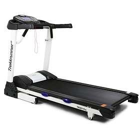 TrekkRunner TR5001-Pro