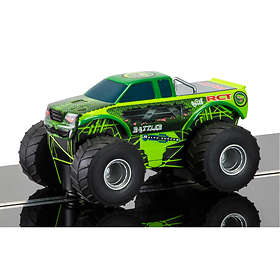 Scalextric Monster Truck (C3711)
