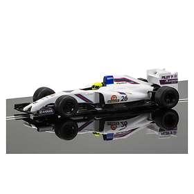 Scalextric GP Racer (C3597)
