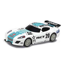 Scalextric GT Lightning (C3476)