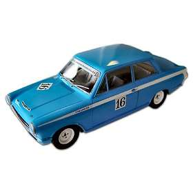 Scalextric Ford Cortina (C3307)