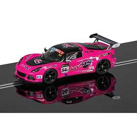 Scalextric Lotus Exige V6Cup R GT3 (C3600)