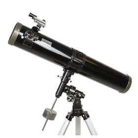 Byomic Reflector Telescope G EQ-SKY 114/900