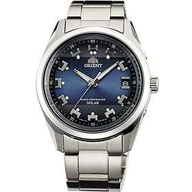 de9e93bc315 Find the best price on Orient WV0071SE