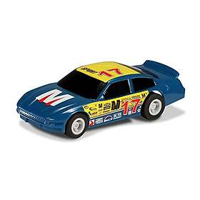 Scalextric Micro US Stock Car 17 (G2157)
