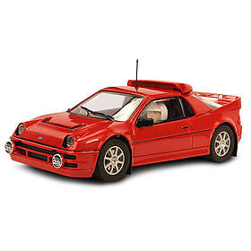 Scalextric Ford RS200 Collector Centre (C3319)