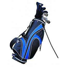 Masters MC-Z580 with Carry Stand Bag