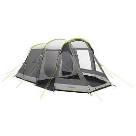Easy Camp Huntsville 400 (4)