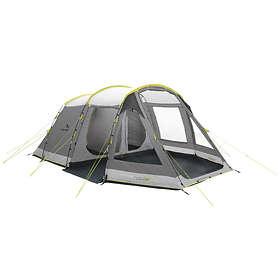 Easy Camp Huntsville 500 (5)
