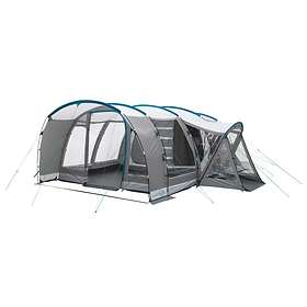 Easy Camp Palmdale 600 A (6)