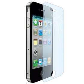 Muvit Tempered Glass for iPhone 4/4S