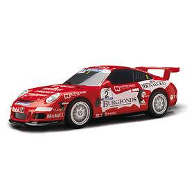 Scalextric Porsche 997 (C2899)
