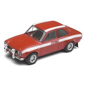 Scalextric Collector Centres Ford Escort MK1 (C3113)