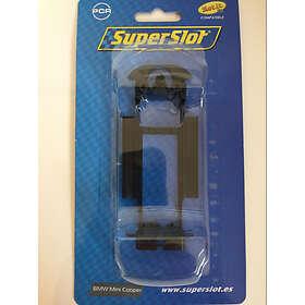 Scalextric Mini Cooper (C3175)