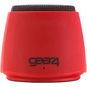 Gear4 PocketParty Portable Wireless