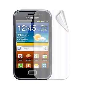 Celly Screen Protector for Samsung Galaxy Ace Plus