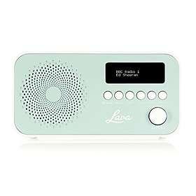 Lava DAB Radio