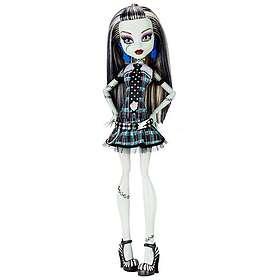 Monster High Original Frankie Stein Doll CFC63