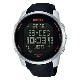 Pulsar Watches PQ2049