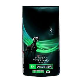 Purina Veterinary Diets Canine EN Gastrointestinal 12kg