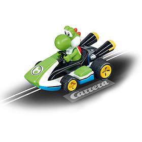 Carrera Toys GO!!! Nintendo Mario Kart 8 Yoshi (64035)