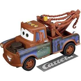 Carrera Toys GO!!! Disney/Pixar Cars Mater (61183)