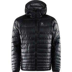 Haglöfs Essens III Down Hood Jacket (Herr)