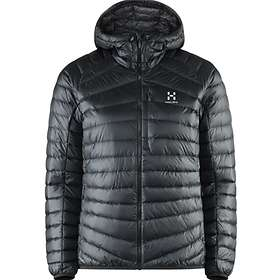 Haglöfs Essens III Down Hood Jacket (Dam)